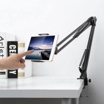 Stolový držiak na tablet HS-1020