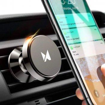 Univerzálny držiak na mobil do auta magnetický HS-1420
