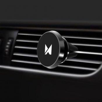 Držiak pre mobil do auta do mriežky HS-1420