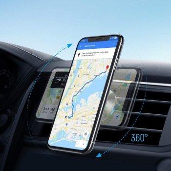 Kvalitný držák na mobil do auta HS-1420