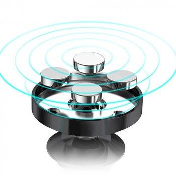 Držiak pre Samsung do auta magnetický HS-1420