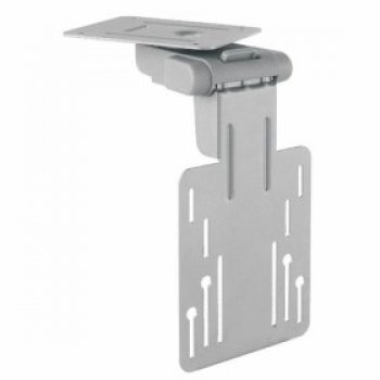 Kvalitný držiak pre menšie TV a monitory OMB OYSTER