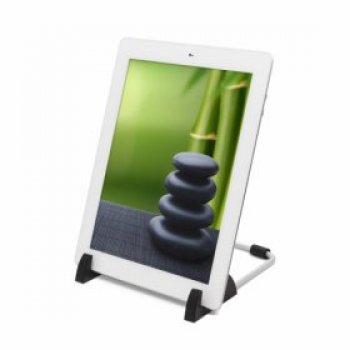 Stolní držák na tablet Fiber Mounts TA55400