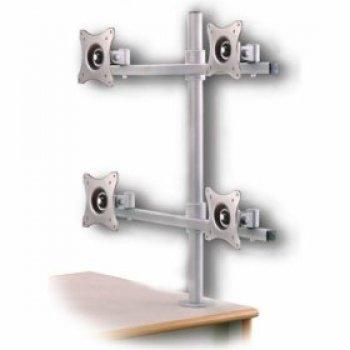 Stolný držiak pre monitory EDBAK SV07