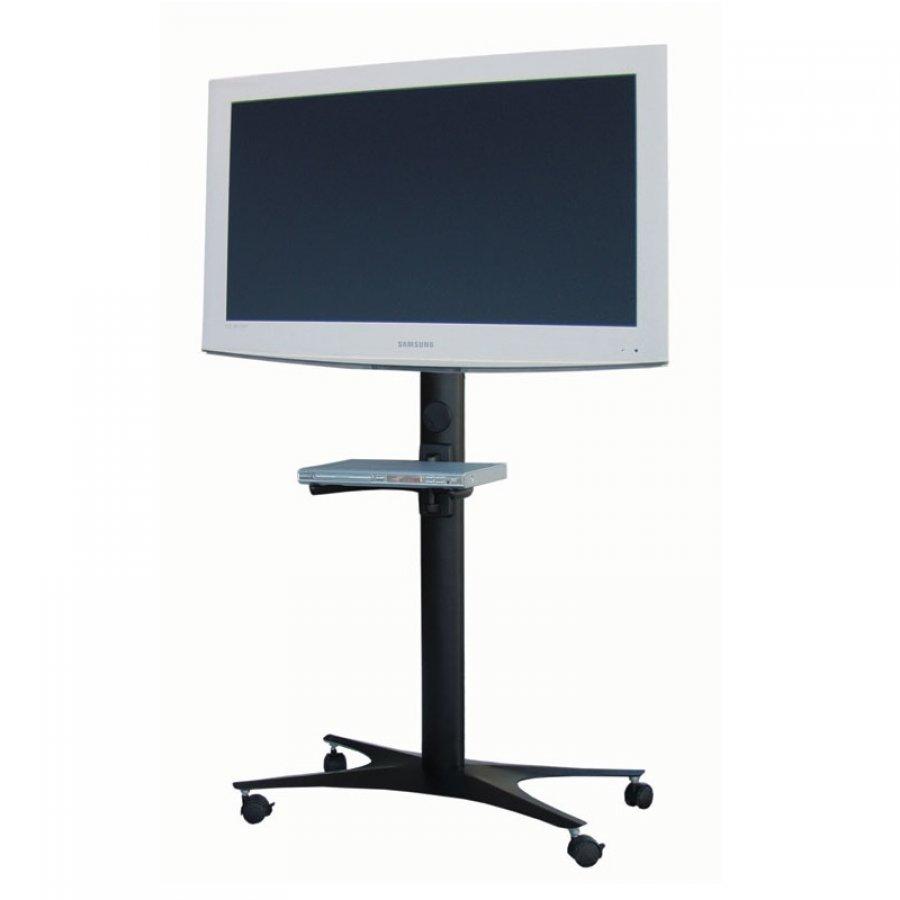 TV stojan OMB Magellano