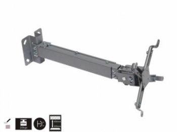 Univerzální držák projektoru projektor 581
