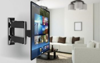 TV držiak na stenu Northbayou SP-400