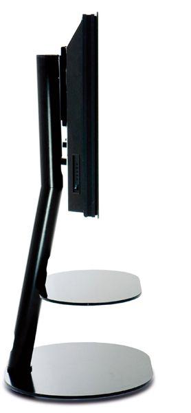 Televizní stolek OMB SCREEN TOWER